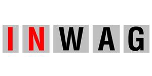 werb_inwag_logo.jpg