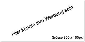 werb_logo_leer.jpg